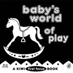 Baby's World of Play - Anon
