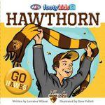 Hawthorn : AFL Footy Kids Series - Lorraine Wilson