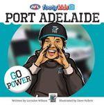 Afl : Footy Kids: Port Adelaide - AFL