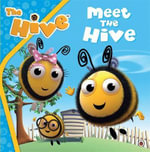 The Hive : Meet the Hive - Ladybird