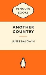 Another Country : Popular Penguins : Popular Penguins -  James Baldwin