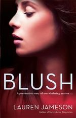 Blush - Jameson Lauren