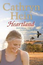 Heartland - Cathryn Hein
