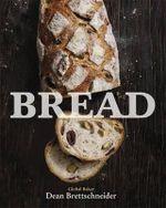 Bread - Dean Brettschneider