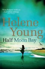 Half Moon Bay - Young Helene