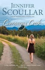 Currawong Creek - Jennifer Scoullar