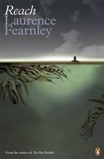 Reach - Laurence Fearnley