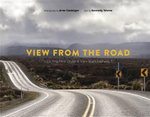 View from the Road : Exploring New Zealand from State Highway 1 - Kennedy Warne