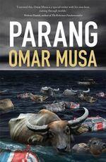 Parang - Omar Musa