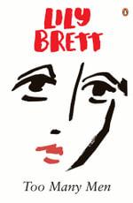Too Many Men - Lily Brett