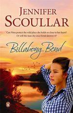 Billabong Bend - Jennifer Scoullar