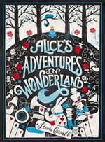 Alice's Adventures in Wonderland : Puffin Chalk - Lewis Carroll