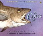 The Cod's Tale - Mark Kurlansky