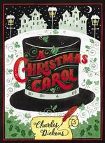 A Christmas Carol : Puffin Chalk - Charles Dickens