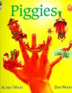 Piggies - Don Wood