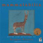 Mammalabilia - FLORIAN DOUGLAS