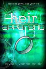 Heir Apparent - VELDE VIVIAN VANDE