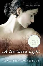 Northern Light - Jennifer Donnelly