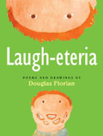 Laugh-Eteria - Douglas Florian
