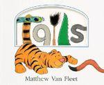 Tails - Matthew Van Fleet
