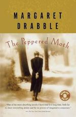 The Peppered Moth - Margaret Drabble