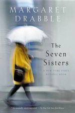 The Seven Sisters - Margaret Drabble