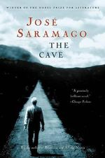 The Cave - Jose Saramago
