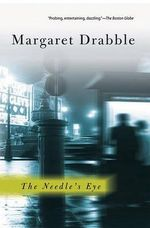 Needle's Eye - Margaret Drabble
