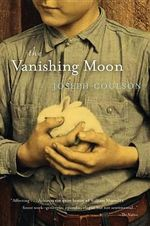 Vanishing Moon : Harvest Book - Joseph Coulson