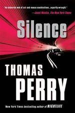 Silence - Thomas Perry