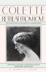 Retreat from Love :  Retreat from Love - Colette