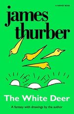 White Deer - James Thurber