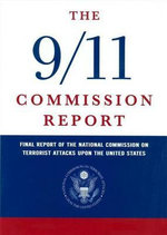 The 9/11 Commission Report - 9/11 Commission
