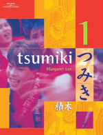 Tsumiki 1 : Student Book - Margaret Lee
