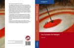 Core Economics for Managers - Joshua Gans