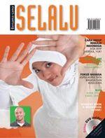 Bersama-Sama Selalu Student Book and Workbook - Victoria Taylor