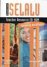 Bersama-sama Selalu Teachers Resource Book - Victoria Taylor
