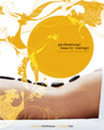 Bundle : Professional Beauty Therapy : Australian and New Zealand Edition + Milady's Standard Nail Technology : Australia New Zealand Edition - Lorraine Nordmann