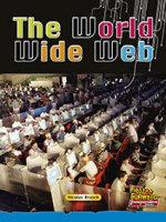 The World Wide Web - Nicolas Brasch