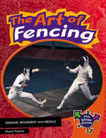 The Art of Fencing - John Parsons