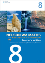 Nelson WA Maths 8 Teacher Edition Plus Access Card : Designing Transformative Yoga Classes - Stephen Corcoran