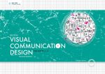 Nelson Visual Communication and Design VCE Units 1 - 4 Workbook - Kristen Guthrie
