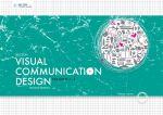 Nelson Visual Communication and Design VCE Units 1 - 4 Workbook - Kristen Guthrie