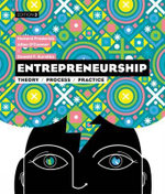 Entrepreneurship - Howard Frederick