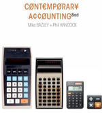 Contemporary Accounting - Bazley