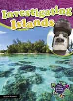 Investigating Islands - Sharon Parsons