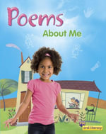 Poems About Me - Annette Smith