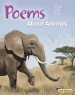 Poems About Animals - Annette Smith