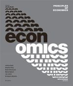 Principles of Economics with Student Resource Access 12 Months - Joshua Gans