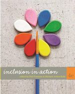 Inclusion in action - Phil Foreman